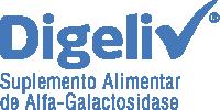 Digeliv Alfa-Galactosidade