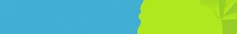 Logo Lactosil Flora