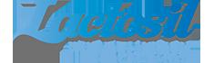 Logo Lactosil