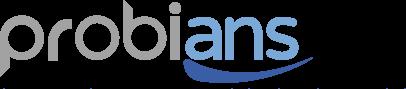 Logo-Probians.png