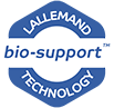 Selo-Bio-Support.png