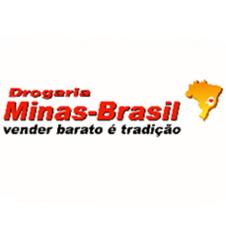 Minas Brasil