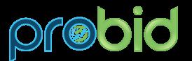 probid_logo
