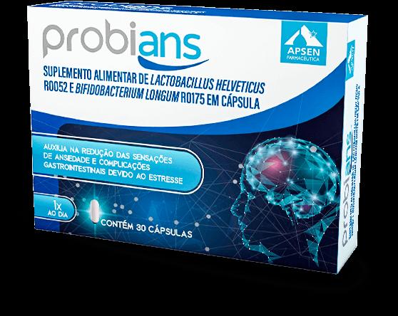 Probians
