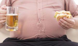 obesidade-e-sedentarismo