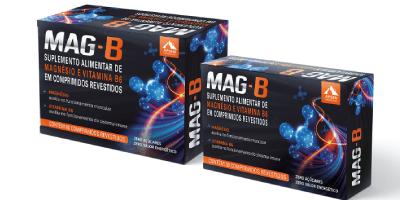 Mag-B